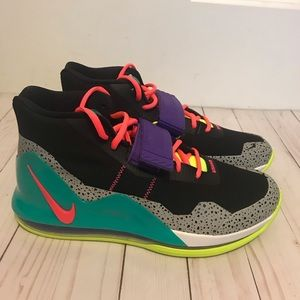 Brand New Nike Air Force Max Size 9 No Box